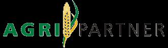 Agri Partneri veebipood