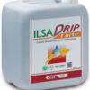 Ilsadripsorte aminohapped
