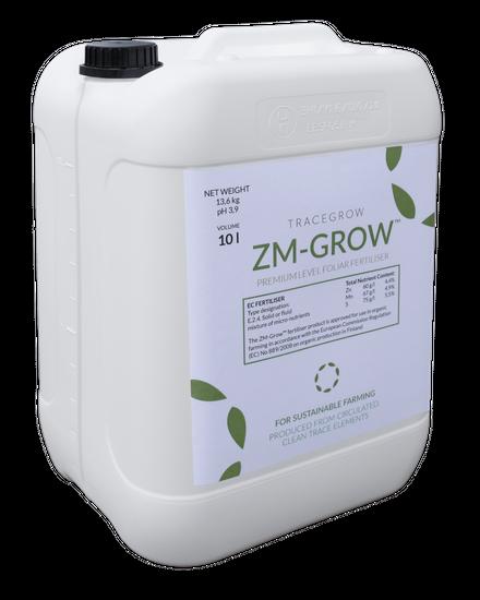 zm-grow
